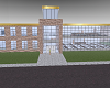 ATL Prep Academy