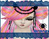 IAI FF Pink Rainbow