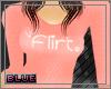 :B Flirt.