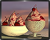 Cherry Ice Cream