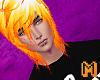 🅜 TREAT: hair krish