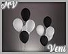 *MV* Balloons
