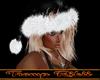 [Rr] Leather Santa Hat