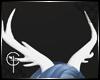 [CVT]Celestial Antlers W