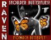 SHOULDER BUTTERFLY V5!