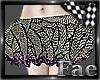 Snake Bite Layer Skirt 2