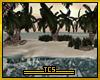 Small island add-on