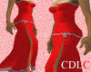 C.D.L.C NewYrsEve-RED