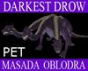 [M] Dark Elf Hydra