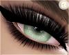 £. Calcite Eyes