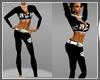 Rocawear bodysuit