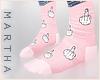 ( Not So Nice Socks ) 1