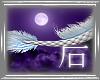 天使 Navorrn Tail2