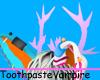 TPV~ CandyMon Antlers