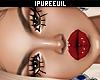 !! 2020 Cute Lips