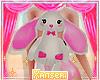 *! Kawaii Bunny Bag
