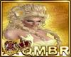 QMBR Marilou Blonde