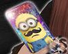 § Iphone6  Minions §