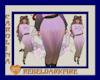 (CR) Pent 2T Pants 3