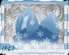 {FL}Snow earsV1