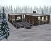 Winter Home Island