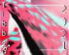 Ren Tail v3 [T]