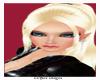 (DF)Blonde Alana