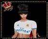 llKNZ*Real de Madrid