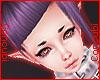 😈 Imp Hair  Stella
