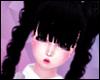 M| Hana Noir