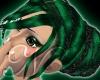 ~N~ Poison Jade