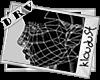 KD^PRISCA MESH HEAD