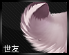 𝓢 - Haru tail 1