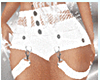 Shorts RL