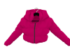 QTE Coat V2