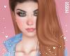 n| Blanda Ginger