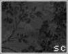 [SC] Noire V2 Sensei