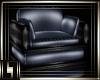 !L! Mistico Chair Drk Bl