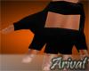 [BMC] Black Gloves der.
