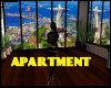 ! BRAZIL RIO APARTMENT