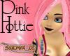 Pink Hottie