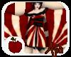 !A! Ajia kimono dress