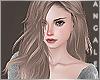 A   Olivia Wilde ash