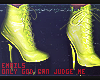 Doll Boots