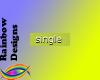 [RD] Single Gold
