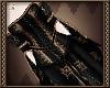 [Ry] Seline Black