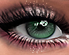 S. Mesh Head Eyes Stone