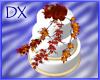 =DX= CAKE