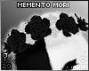 . Mori | flower crown