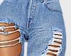 🔥 Fashion Nova RLL